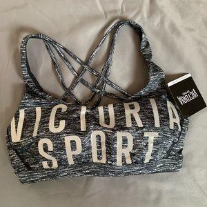 Victoria's Secret Intimates & Sleepwear - Victoria Sport Bra